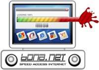 logo bonanet