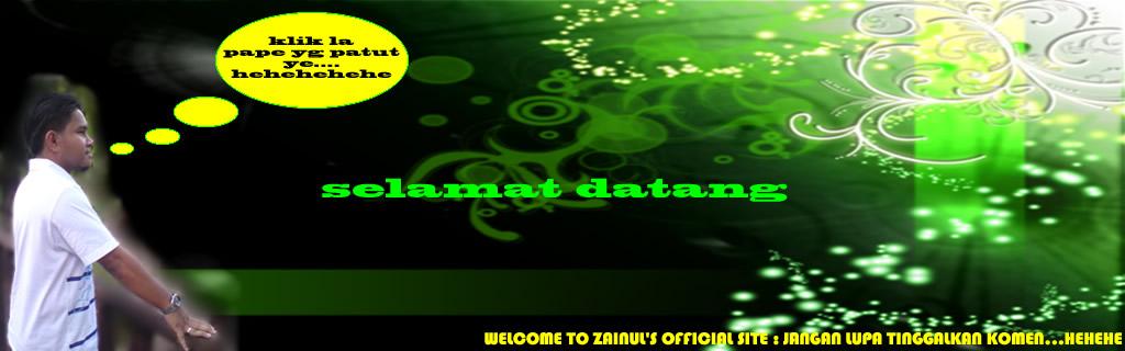 :: UkhUWwaH-IsLamIaH ::