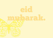 #7 Spirit of Eid Wallpaper