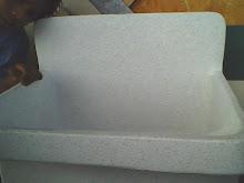 lavaderos de granito