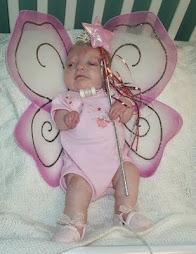 Sophia Fairy  2003
