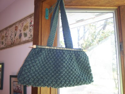 KNITTING NEEDLE BAG PATTERN 1000 Free Patterns