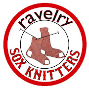 Sox Knitters