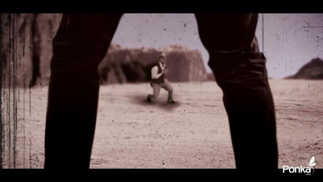 "COWBOYS ""Ten steps away"""