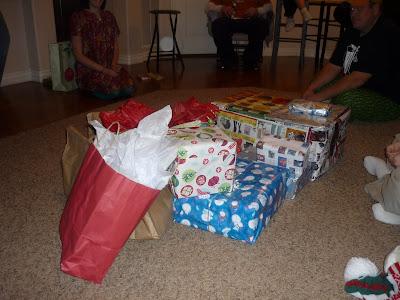 funny white elephant gift ideas. The white elephant gifts