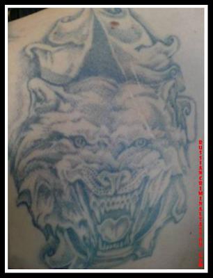 WOLF_tattoo