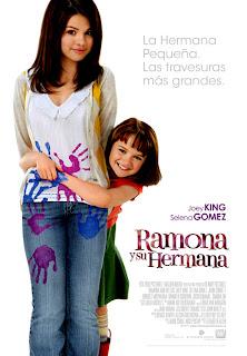 Ver Online Ramona y su Hermana Online Gratis (2010)