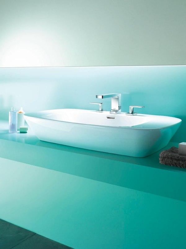 salle de bains cl en main bathshop. Black Bedroom Furniture Sets. Home Design Ideas