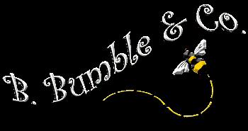 B. Bumble & Co Webpage