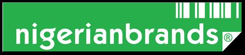 nigerianbrands