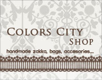 Click to visit Colors City Shop