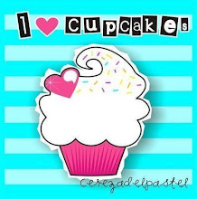 cupcake for everybody