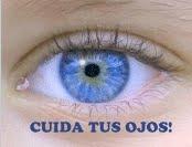 El proyecto para prevenir los problemas de visión
