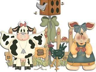 [vaca3-765646.jpg]