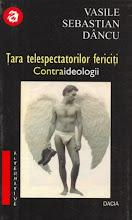 Contraideologii