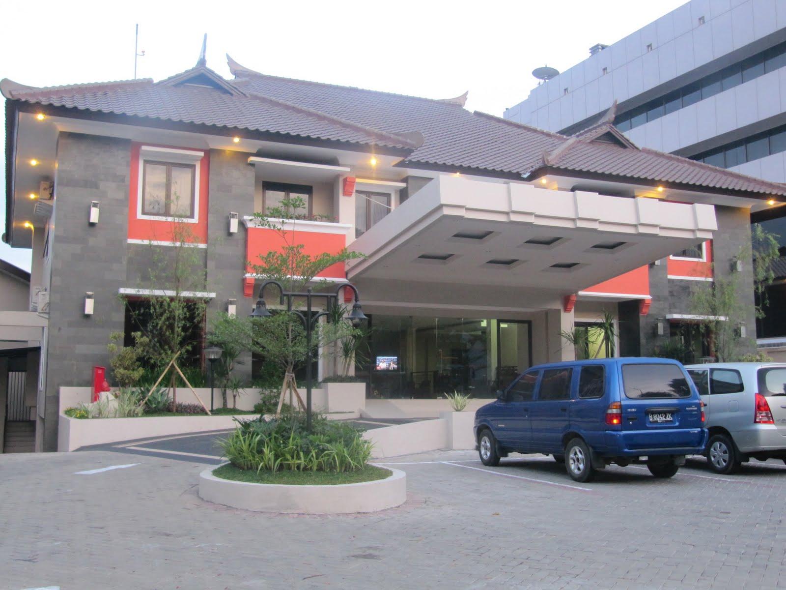 Bandung+mei+2010+063.jpg