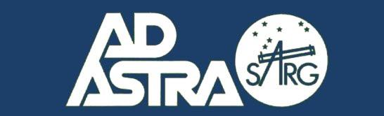 http://3.bp.blogspot.com/_Ktp4WAZ_lO0/SrbhCTaxEGI/AAAAAAAAAJQ/jRO_6Ae1SnA/S1600-R/logoBlog2_AdAstra2009.jpg