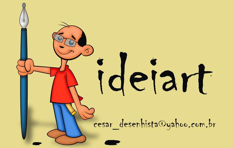 Ideiart