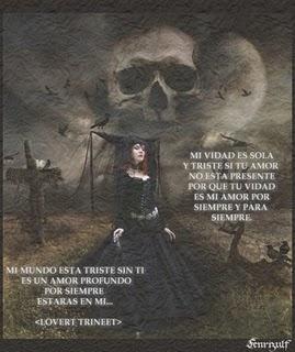 el muerto habla.
