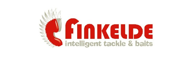 FINKELDE intelligent tackle &amp; baits Blog