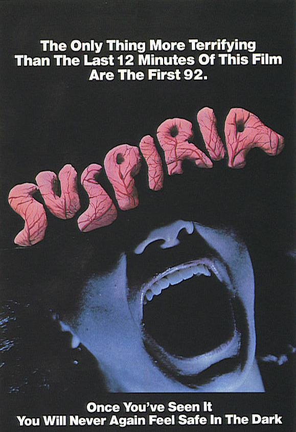 http://3.bp.blogspot.com/_Ku6SPRq8054/TKkC8lWtYsI/AAAAAAAAA0s/Gw-ajeGpQco/s1600/suspiria+poster.jpg