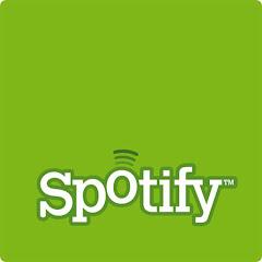¿Todavía no conoces Spotify?