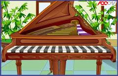 Prueba a tocar este piano