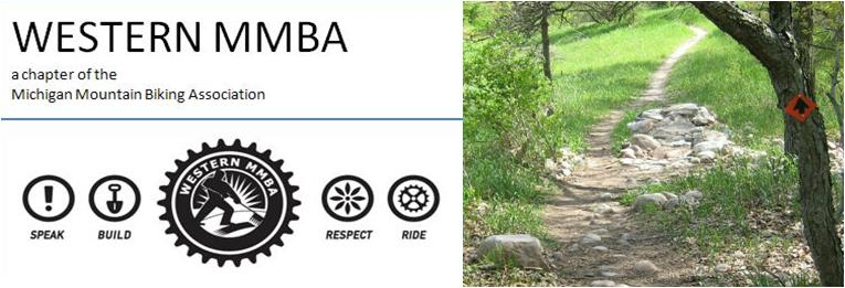 Western Michigan Mountain Biking Association (wMMBA)