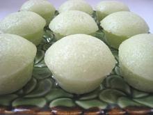 Putong Puti Recipe Using Cake Flour