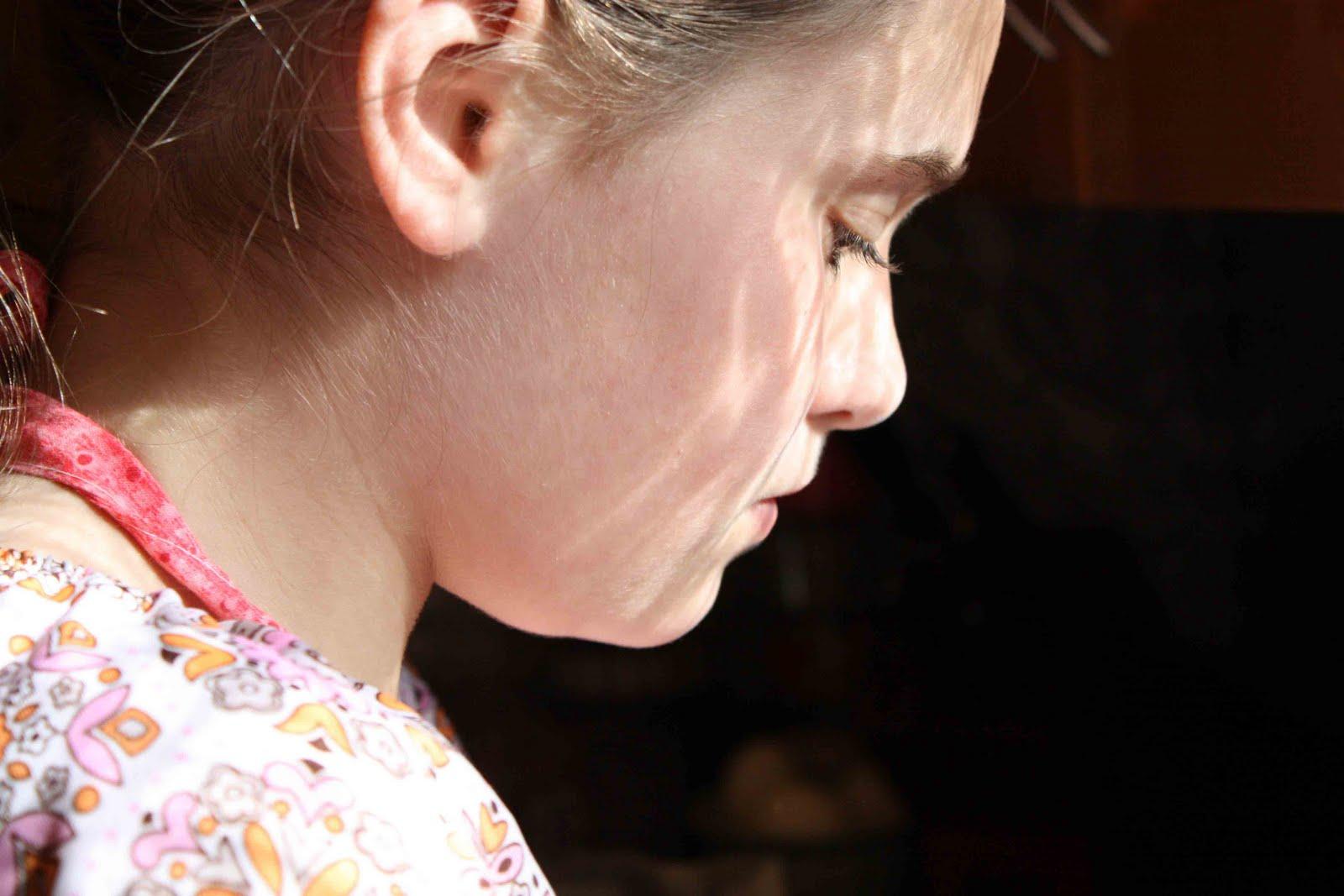 http://3.bp.blogspot.com/_KuaAihD4oVk/S9URcawibuI/AAAAAAAAMjs/0NMU3fYMYIE/s1600/concentration.jpg