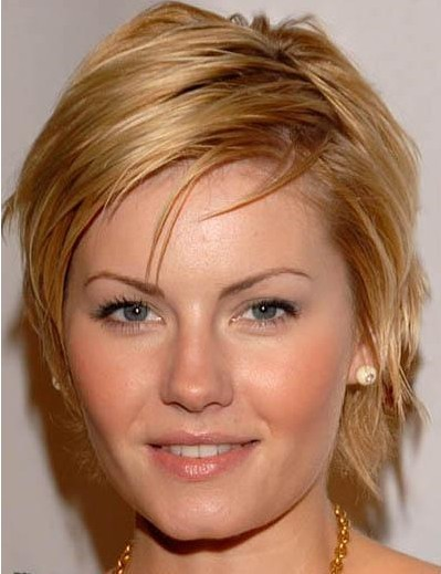 Short Hairstyles, Long Hairstyle 2011, Hairstyle 2011, New Long Hairstyle 2011, Celebrity Long Hairstyles 2051
