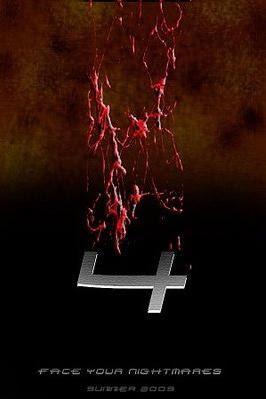 http://3.bp.blogspot.com/_KumT1LAxS8M/RxfSDzHOnwI/AAAAAAAAACg/FJ9bha4TRtQ/s400/Spiderman%2B4.jpg=%220%22