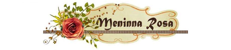 Meninna Rosa