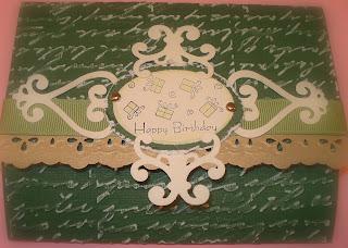 tarjetas hechas a manno feliz cumpleaños