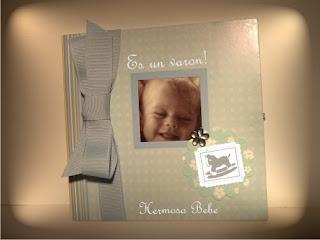 tarjetas hechas a mano - sellos decorativos
