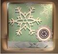 sellos decorativos en espanol - tarjetas hechas a mano