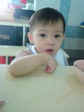 cute Jdon