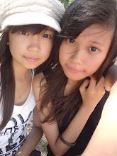 winnie&me