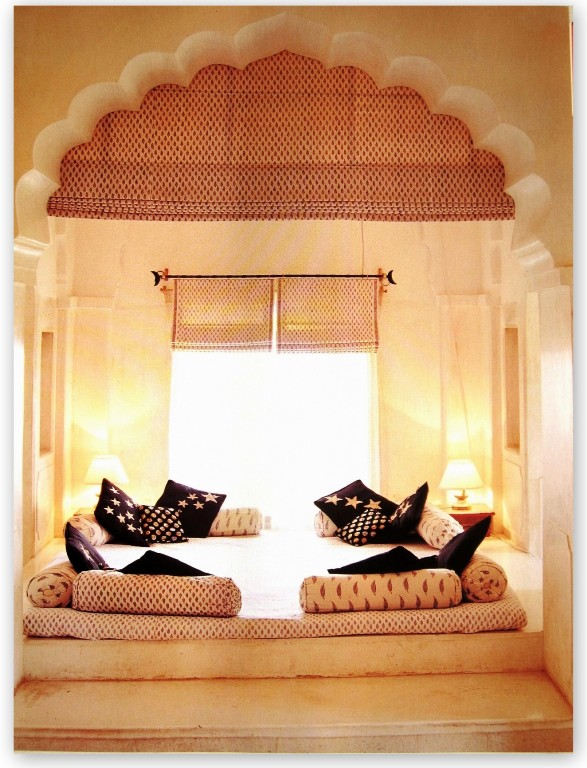 india style indian interiors living rooms interiors