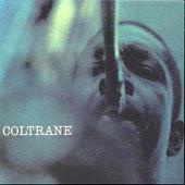 Coltrane - John Coltrane Quartet