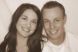 Hartman & Emily