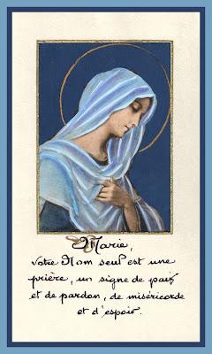 http://3.bp.blogspot.com/_KvTBomTnF1o/SjOtYoP_LGI/AAAAAAAAIEc/1uQwGmx-tJc/s400/951+July+29+Mary+in+Blue.jpg