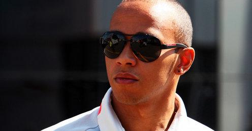MotorSports: September 2010| MotoGP| Formula1| F1| MotorSports ...