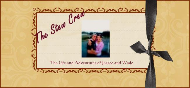 The Stew Crew