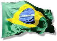 Brasil acima de tudo!