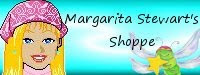 Margarita Stewart's Shoppe