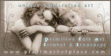PFATT Marketplace the best place to shop!