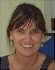 Marianne Stumpf