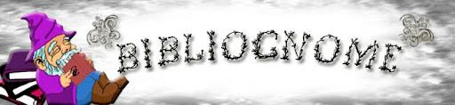 Bibliognome
