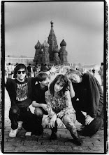 !∆! SONIC YOUTH !∆!